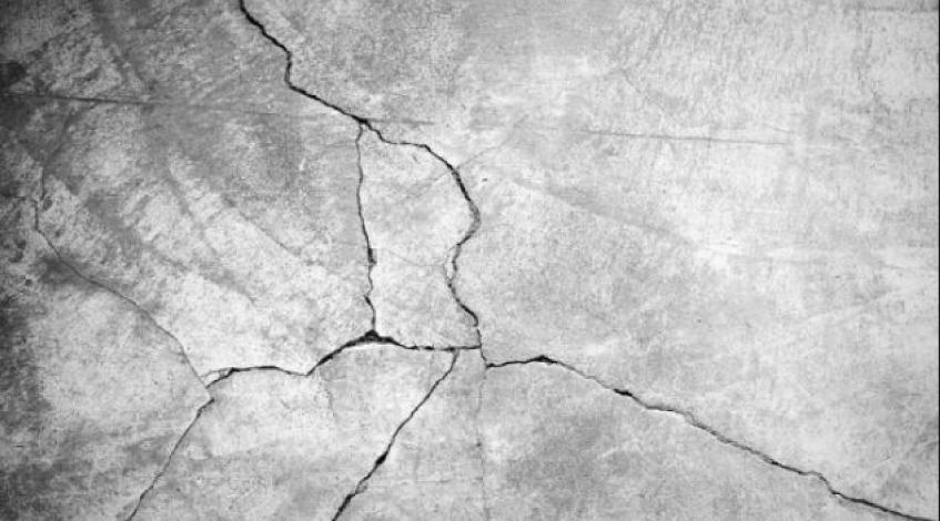 concrete Lexington VA 2